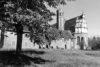 przeworsk - historia